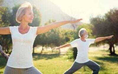 Met deze leefstijl tips geef jij jouw gezondheid in 2021 een flinke boost!