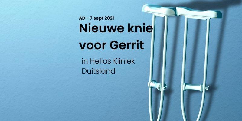 medicohelp, website, medicohelp.nl