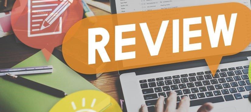 review nieuwsbericht MedicoHelp