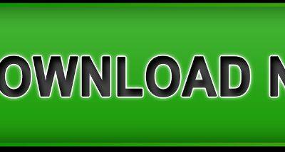 Vrijblijvend onze informatie leaflet downloaden
