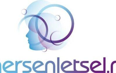 Patiënten vereniging hersenletsel