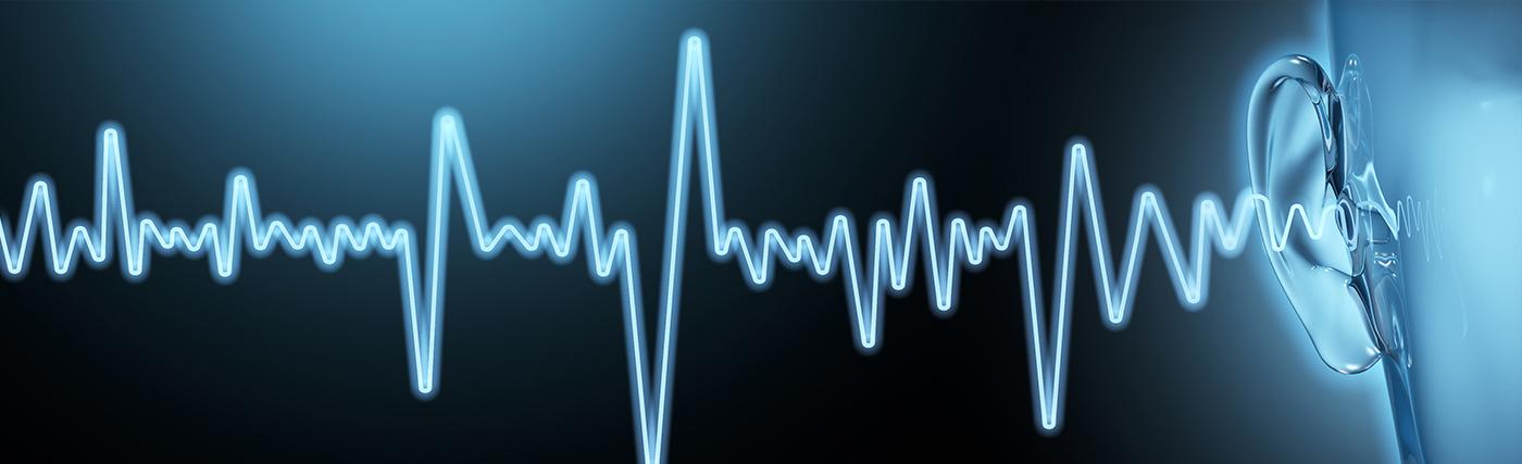 Tinnitus, oorsuizen