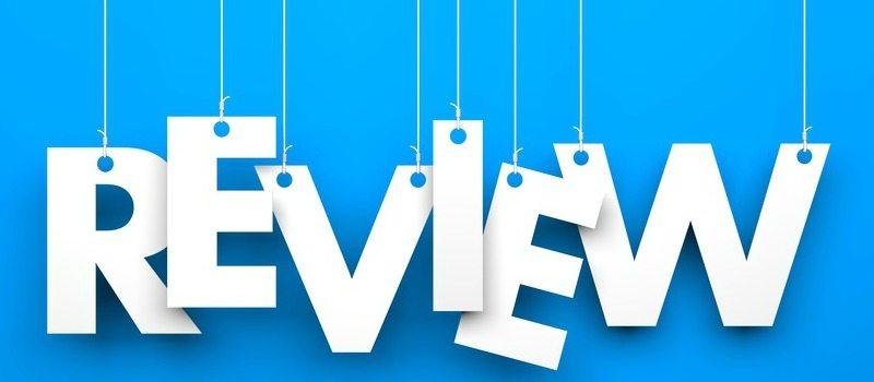 Patiënten review