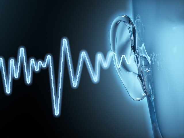 Tinnitus, oorsuizen in quarantaine corona