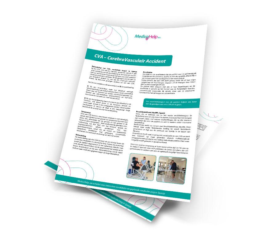 leaflet - ms - medicohelp